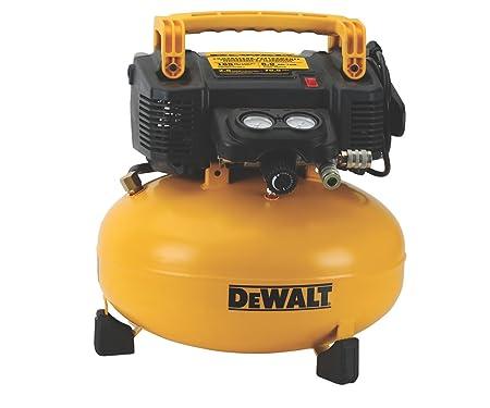 <strong>DeWalt DWFP55126</strong>