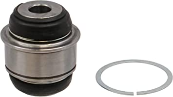 Rear Suspension Lower - Outer Position Rein Automotive AVB0647 Control Arm Bushing