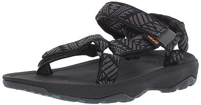9d9453f17086 Teva Boys  K Hurricane XLT 2 Sport Sandal