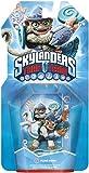 Figurine Skylanders : Trap Team - Fling Kong