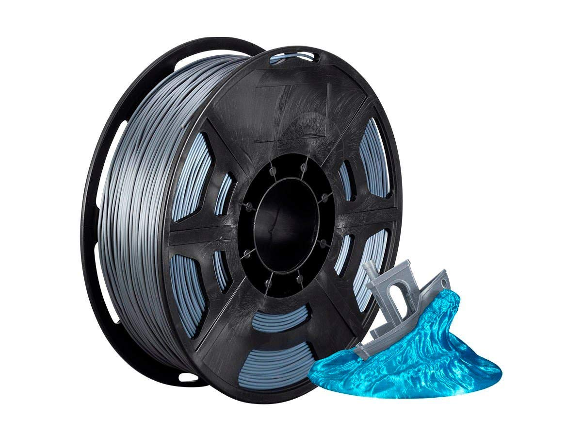 Filamento PLA 1.75mm 1kg COLOR FOTO-1 IMP 3D [7NQWC31T]