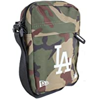 New Era MLB Side Bag Losdod Wdcwhi Bandolera