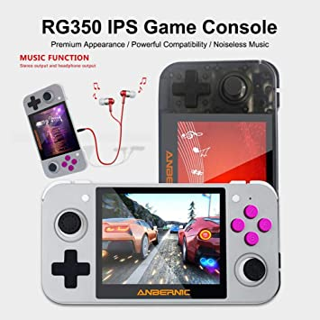 Best Gaming Console 2020.Amazon Com 2020 Newest Portable Retro Classic Game Console