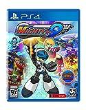 Mighty No. 9 Playstation 4 - Standard Edition