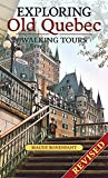 Exploring Old Quebec: Walking Tours