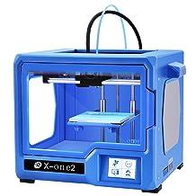 Qidi Technology X-one2