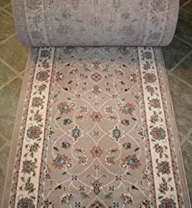 Amazon Com 137022 Rug Depot 100 Wool Traditional
