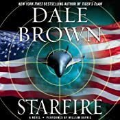 Starfire: A Novel | Dale Brown