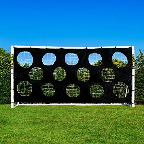 6.5' Soccer Goal Net - 7