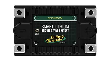 motorcycle-batteries