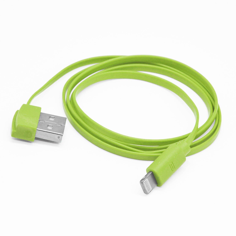 iProtect Ladegerät / Netzteil mit Ladekabel zum: Amazon.de ...