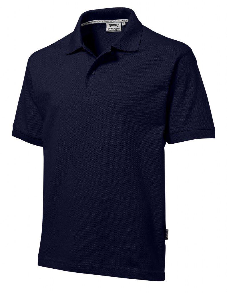 TW24 Poloshirt Michael Van Gerwen f/ür Herren Version 2018 Matchshirt Dartshirt Gr/ö/ße S-XXXL Wettkampfshirt