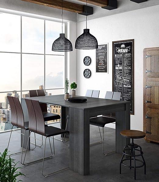 Comfort Products Home Innovation - Mesa Consola de Comedor ...