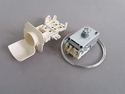 Gorenje Kühlschrank Thermostat : Whirlpool kühlschrank thermostat temperaturregler a r k