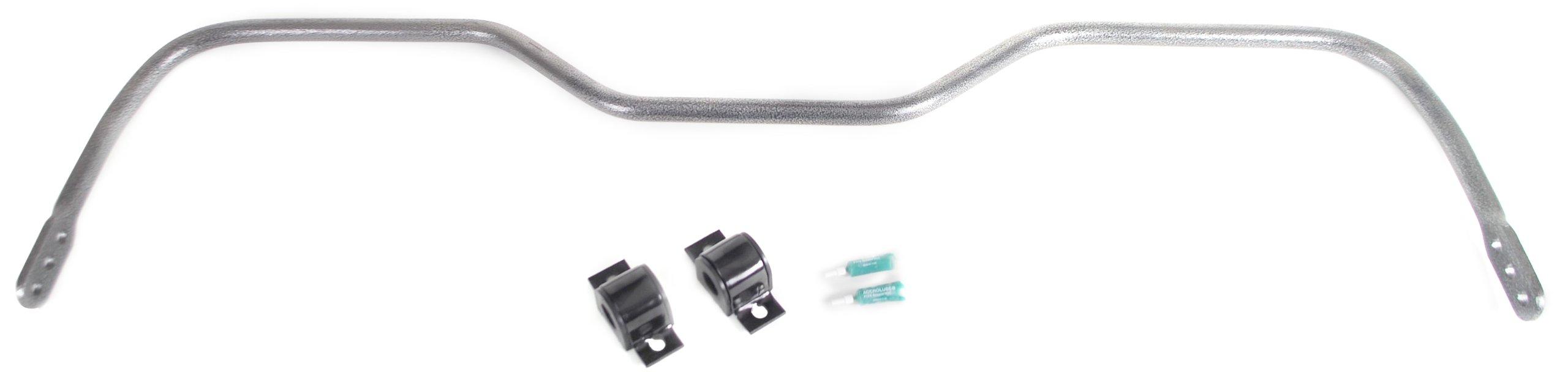 Hellwig 7709 Rear Adjustable Sway Bar