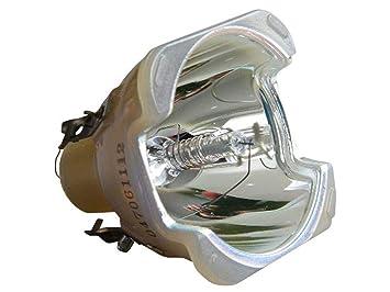 ACER EC.J2901.001 - Bombilla de recambio OSRAM: Amazon.es: Electrónica