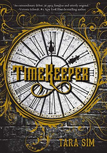 Timekeeper -