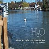 H2o by Harper, Rebecca (2011-09-20?