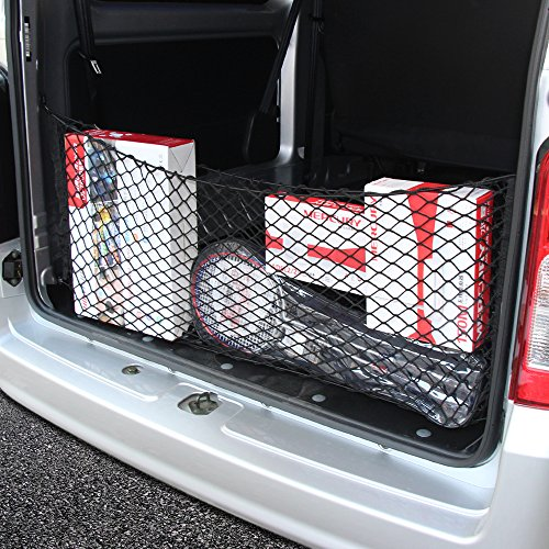 etopmia-Envelope-Trunk-Cargo-Net-fit-Jeep-Grand-Cherokee-2011-2012-2013-2014-2015-2016-New