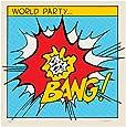 Bang! [Enhanced CD]