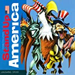 Stand Up America | Various Artists