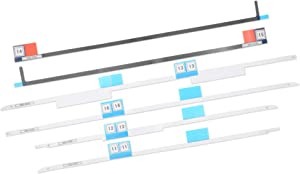"iFixit Adhesive Strips Compatible with iMac Intel 27"" (EMC 2546, 2639, 2806, 2834)"