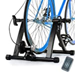 Magnetic 8 Levels Turbo Trainer Varie...