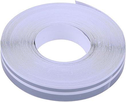"12mm 1//2/"" PinStriping Pin Stripe 2mm 4mm Trim Car Tape Decal Vinyl Sticker BLUE"