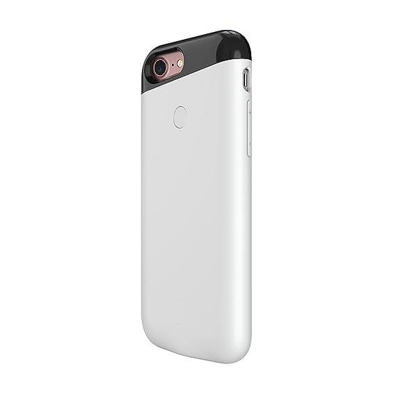 dual sim iphone 7 case