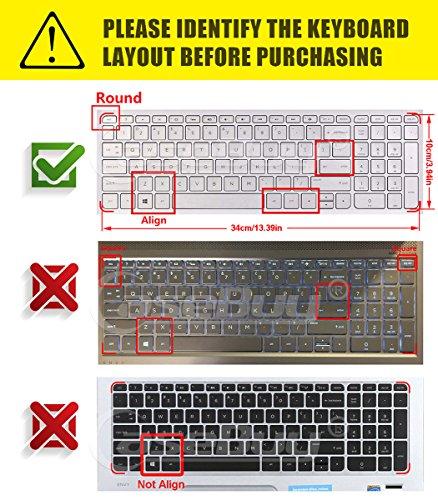 Buy laptop skins best buy