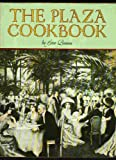 The Plaza Cookbook, Eve Brown, 013684555X
