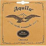 AQUILA 21U Baritone Ukulele Strings
