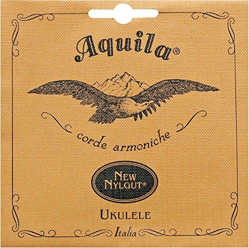 Aquila 21U Baritone Ukulele