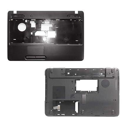 Amazon com: Laptop Replacement Parts Toshiba Satellite C650
