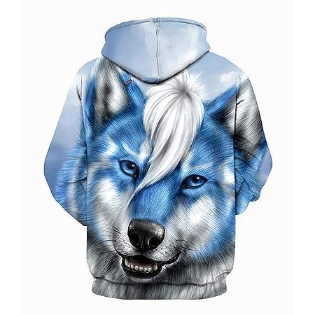 Ropa de hombre moda streetwear ❤ Sonnena Sudadera con capucha Dashiki sudadera con capucha Dashiki sudadera con capucha de manga larga: Amazon.es: Hogar