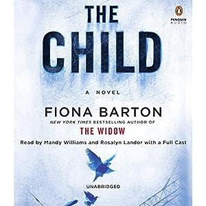 The Child Audiobook
