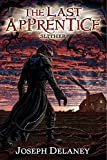 The Last Apprentice: Slither (Book 11)