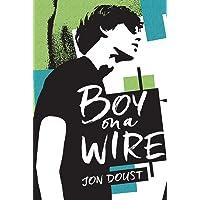 Boy on a Wire