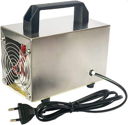 Bit Better Generador De Ozono para Esterilizador De Aire ...