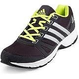 Adidas Men's Adiprimo M Running Shoes