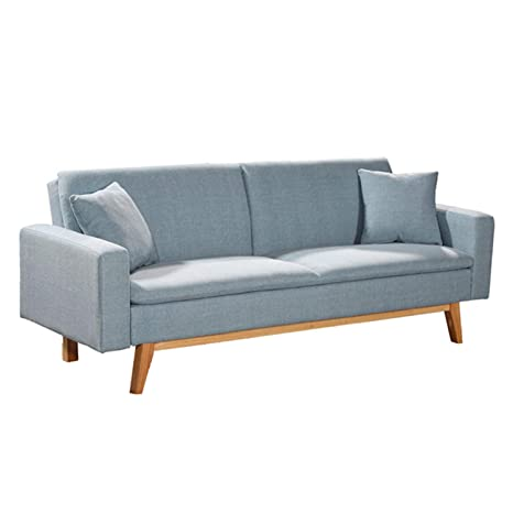 Sofas barcelona