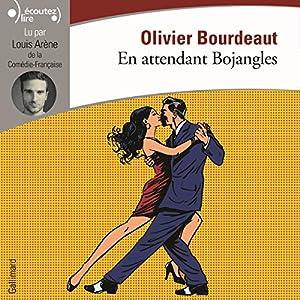 En attendant Bojangles Audiobook