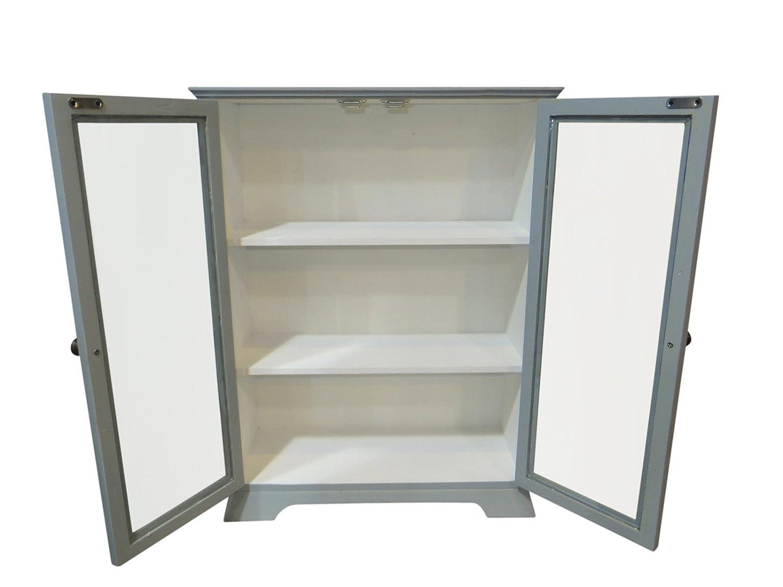 Genial Glastür Küchenschrank Ideen Kae2 Schlafzimmer Komplett K ...