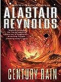 Century Rain (Revelation Space)