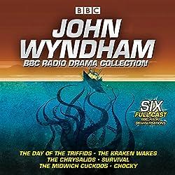 John Wyndham: A BBC Radio Drama Collection