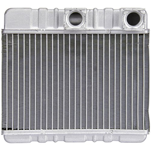 Bmw Heater Core - Spectra Premium 98067 HVAC Heater Core