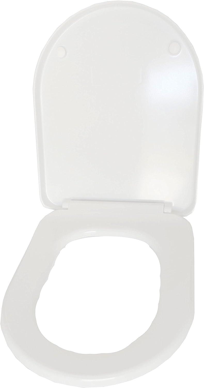 Sanitana STYLO Tapa Asiento WC