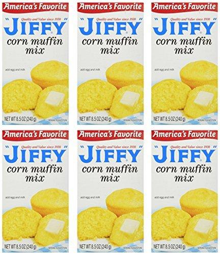 jiffy-corn-muffin-mix-6-ct-by-jiffy