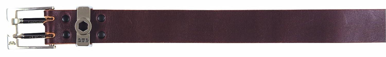 100/% Leather 686 Original Snow Toolbelt