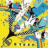 バタフライ(初回生産限定盤A)(Blu-ray Disc付)